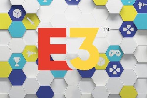 E3 2021 cover image