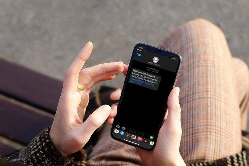 Flubot, el falso SMS de Fedex que lleva detrás un sofisticado y peligrosísimo virus de Android: cómo funciona para lograr robar dinero de la app del banco a sus víctimas