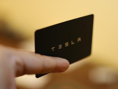 Tesla y bitcoin: una inversión increíble