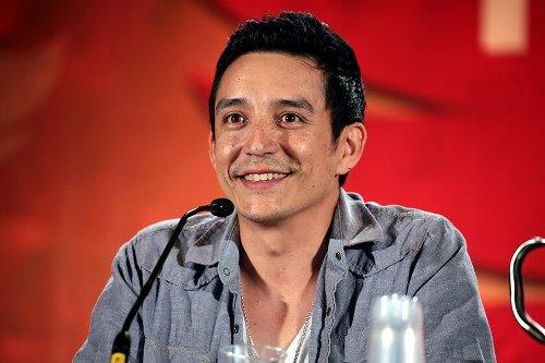 Gabriel Luna interpretará a Tommy, el hermano menor de Joel, en la serie de The Last of Us para HBO