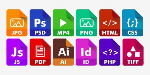 Esta web es la navaja suiza de la conversión de documentos, archivos, audios, ebooks, imágenes y más