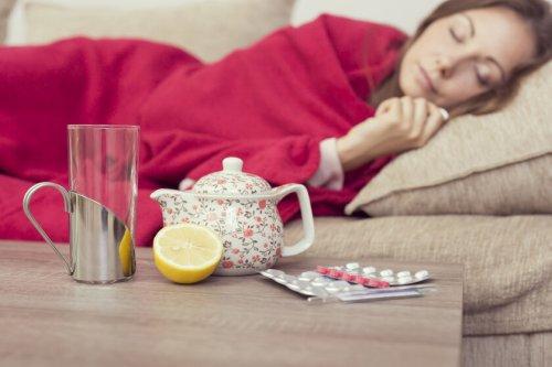 Así afecta la vitamina C al control de las alergias (y 29 recetas para aumentar su consumo)