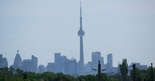 This is why tech companies keep flocking to Toronto