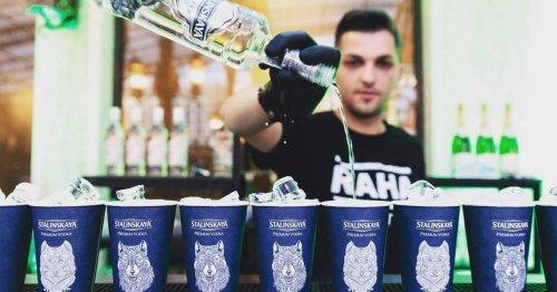 LCBO pulls vodka brand linked to Joseph Stalin after uproar