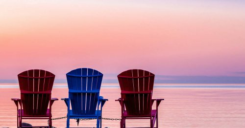 Here's why the August civic holiday is not a stat holiday in Ontario