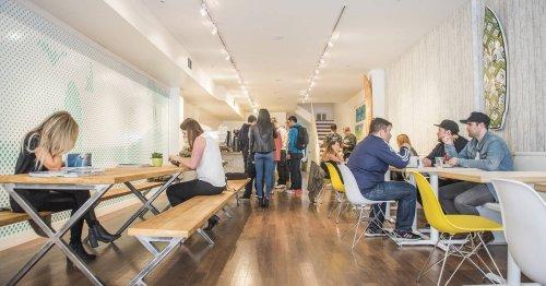 One of Toronto's original poke restaurants closing flagship location