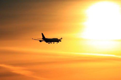 Viagens de 2021: 7 tendências que devemos ver | Blog Vambora!