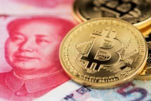 Bank of China Council Member: Owning Bitcoin Is Still Legal in China
