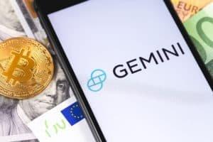 Gemini Launches Gemini Clearing, OTC Trading for Everyone