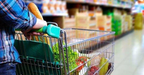 TÜİK Mart ayı enflasyon verilerini açıkladı