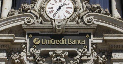 Unicredit, Türkiye enflasyon beklentisini açıkladı