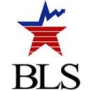 BLS Weekly Update :  U.S. Bureau of Labor Statistics
