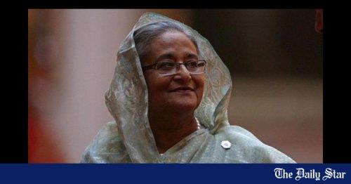 PM Hasina's letters to Mamata, Sarma: Beyond niceties