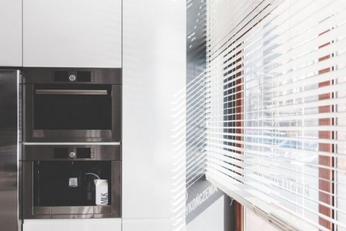 6 Ways to Save More Money on Kitchen Remodeling