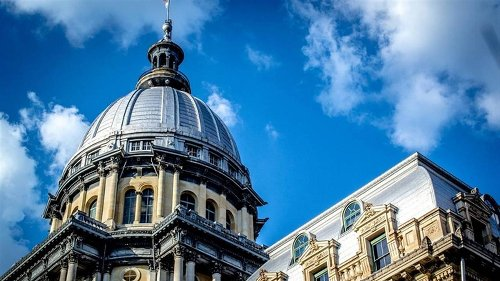 Bills focusing on prescription drugs, menstrual products at homeless shelters passed