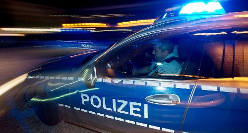 Polizei ermittelt drei Verdächtige nach Skater-Attacke in Pforzheim