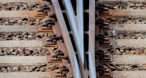 Milliardenhilfen für die Bahn - Lösung in Sicht