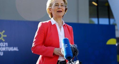 EU und Indien einigen sich auf Handelsgespräche-Neustart
