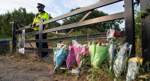 Lebenslange Haft für Mord an zwei Schwestern in London