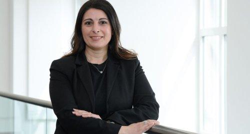 Diess: VW-Betriebsratschefin Cavallo wichtige Partnerin