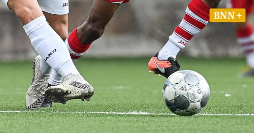 Corona-Absagen sind im mittelbadischen Amateurfußball die Ausnahme