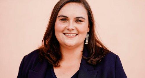 SPD-Politikerin Isabel Cademartori holt Direktmandat in Mannheim