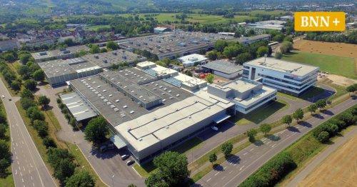 Betriebsversammlung eskaliert: Kampf um Jobs geht bei Bosch in Bühl