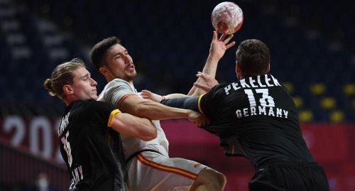 Frust und Enttäuschung: Handballer verlieren Auftakt