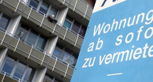Karlsruhe kippt Berliner Mietendeckel: Jetzt drohen saftige Nachzahlungen