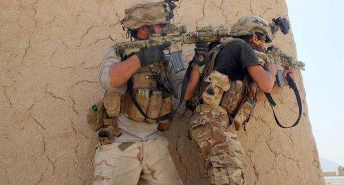 Afghanistan: Heftige Kämpfe in wichtigen Provinzhauptstädten