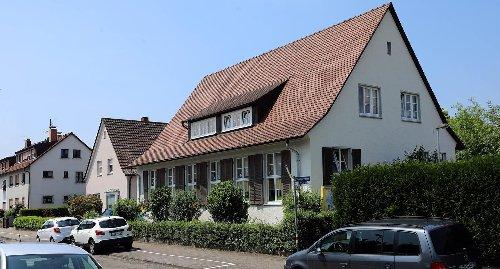 Evangelische Kirche bereitet Kita-Schließungen in Karlsruhe vor