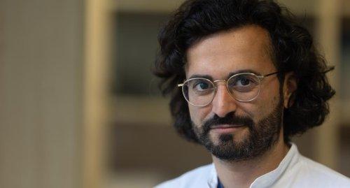 Orgasmus macht die Nase frei: Ig-Nobelpreis für gebürtigen Karlsruher