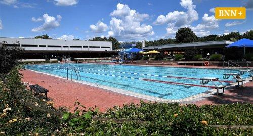 In Bühl soll ein Förderverein die Schließung des Schwimmbads verhindern