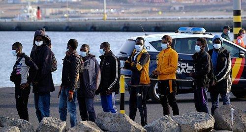 Die Migrationsfrage hat noch viel Potential für Konflikte