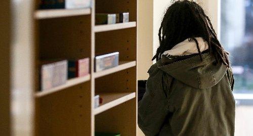 Karlsruher Kinderarzt kritisiert Triage in der Kinder- und Jugendpsychiatrie