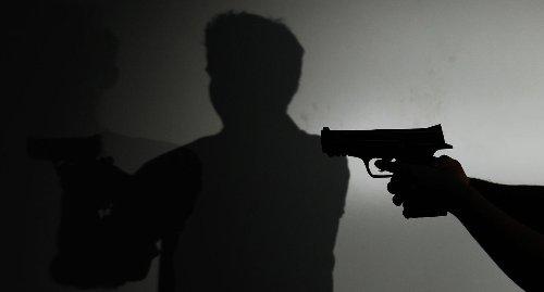 'Ndrangheta-Banden haben auch Beziehungen nach Süddeutschland