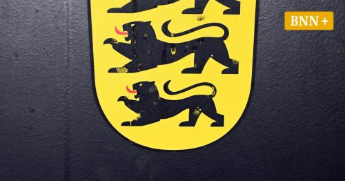 Karlsruher muss wegen Volksverhetzung ins Gefängnis