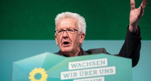 Kultusministerium in Baden-Württemberg: Wo bleibt der grüne Ehrgeiz?