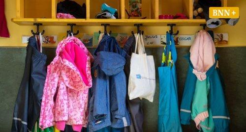 Neue Corona-Verordnung: 3G-Regeln verwirren Eltern in Karlsruher Kitas