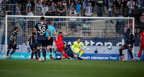 Hertha und Dardai atmen auf - Sieg dank Rotation und Serdar