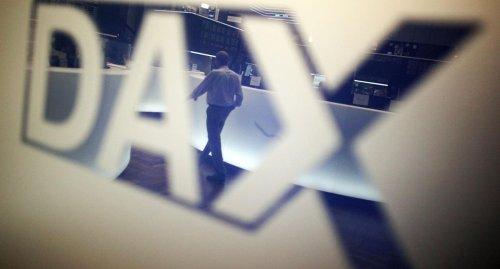 Dax erholt sich weiter - MDax auf Rekordhoch