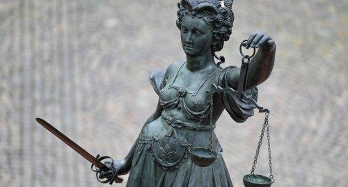 Debatte um Aufzeichnungen im Koblenzer Prozess gegen Anwar R.
