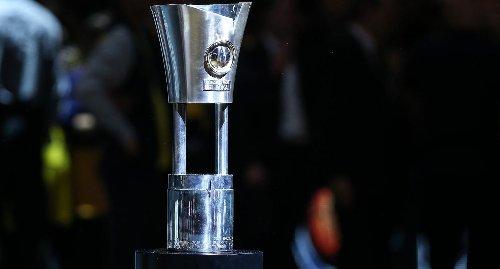 Alba will alleinigen Pokal-Rekord - Bayern in Terminhatz