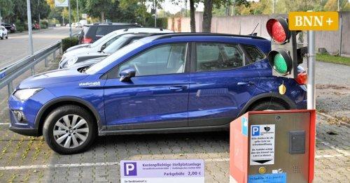 Carsharing in Bühl: Für weite Strecken ist der Verbrenner die beste Lösung