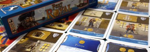 Top 5 Alternatives To Popular Board Games | Board Games | Zatu Games UK