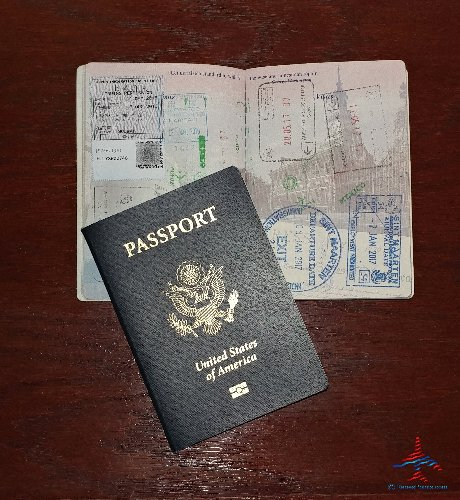 Renewed Your Passport? Remember to Update Your Global Entry Profile! (I Speak from Experience)
