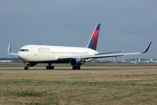 It Looks Like I'm Chasing Delta Diamond Status Without Getting On An Airplane