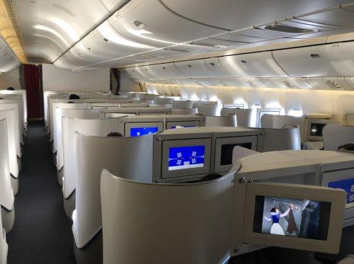 "100% bonus when you Buy Air France/KLM miles ""Flying Blue"" ( 1.67c per point )"