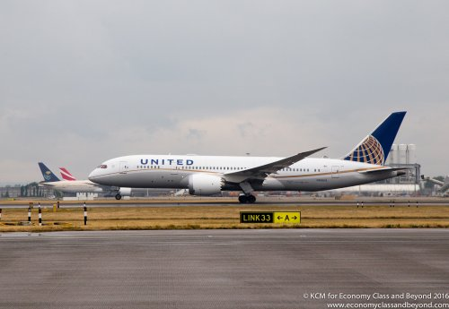 United Airlines adds new flights to Croatia, Greece and Iceland - Economy Class & Beyond