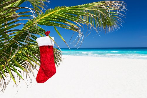 Christmas in July for Amex Platinum, Gold, and Green Cardholders! - Renés Points